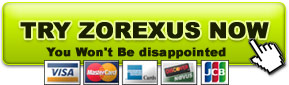 Try Zorexus.com Now - You Won't Be disappointed